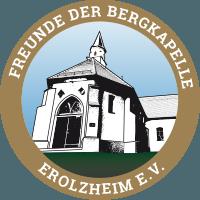 Logo-bergkapelle-erolzheim-kreis